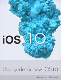 iOS 10 - Alessandro Schiattone