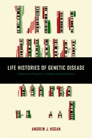 Life Histories Of Genetic Disease