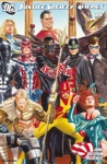 Justice Society Of America 2006- 26