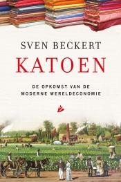Download Katoen