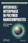Interface  Interphase In Polymer Nanocomposites