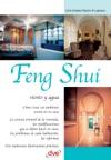 Feng Shui Viento Y Agua