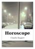 Claudio Ruggeri - Horoscope artwork