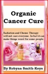 Organic Cancer Cure