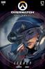 Andrew Robinson & Bengal - Overwatch#7 ilustraciГіn