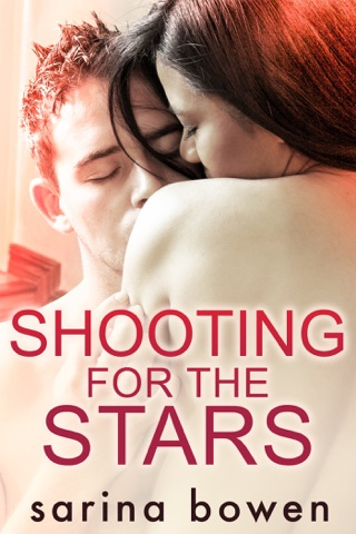 Shooting for the Stars PDF Download