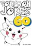Jack Jokes - Pokemon Go Jokes artwork