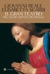 Il Gran Teatro Del Sacro Monte Di Varallo