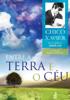 Entre a terra e o céu - Francisco Cândido Xavier