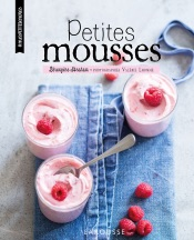 Download and Read Online Petites mousses