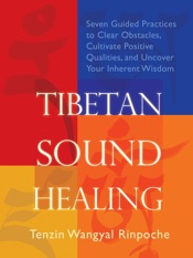 Download and Read Online Tibetan Sound Healing
