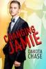Changing Jamie