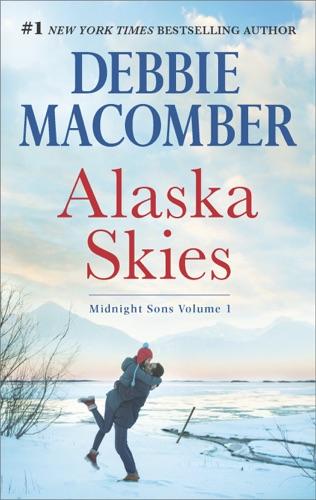 Alaska Skies E-Book Download