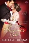 The Earls Christmas Colt
