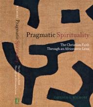 Pragmatic Spirituality