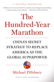 The Hundred-Year Marathon