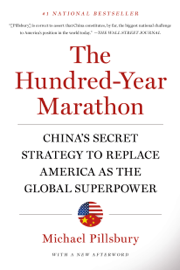 The Hundred-Year Marathon book