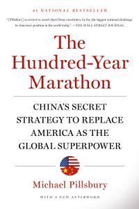 The Hundred-Year Marathon ebook