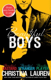 Beautiful Boys PDF Download