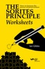 The Sorites Principle Worksheets