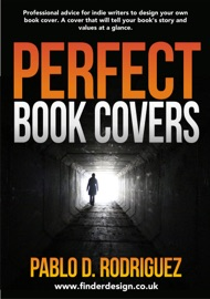 Perfect Book Covers