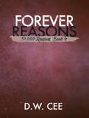 Forever Reasons