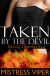 Taken By The Devil Beautys Journey 1