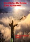 Parbolas Do Reino E De Sabedoria