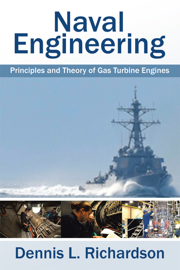 Naval Engineering