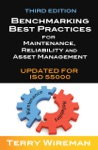 Benchmarking Best Practices For Maintenance Reliability And Asset Management