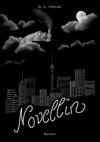 Novellin