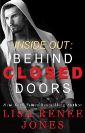 Inside Out: Behind Closed Doors PDF Download