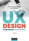 UX Design Et Ergonomie Des Interfaces - 6e D