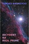 Incydent Na Rigil Prime Alfa Centauri I
