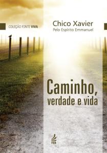 Caminho, Verdade e Vida Libro Cover