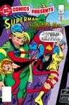 DC Comics Presents 1978- 21