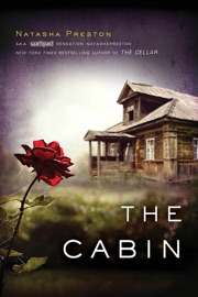 The Cabin PDF Download