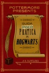 Guida Poco Pratica A Hogwarts