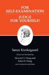 Kierkegaards Writings XXI Volume 21