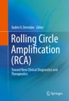 Rolling Circle Amplification RCA