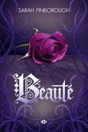 Beauté PDF Download