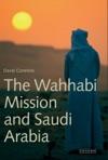 Wahhabi Mission And Saudi Arabia The