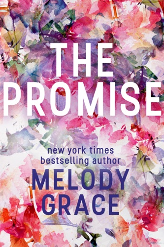 Melody Grace - The Promise