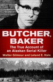 Download Butcher, Baker