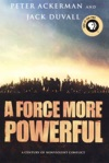 A Force More Powerful