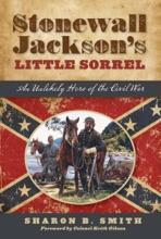 Stonewall Jackson's Little Sorrel