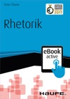 Rhetorik - EBook Active