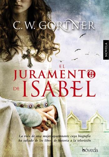 C.W. Gortner & Ester Molina - El juramento de Isabel