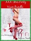XXX-Mas Party Vixen Bundle
