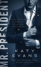 Mr. President PDF Download